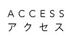 switch-access1.jpg